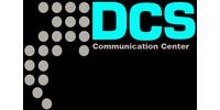 DCS Communication Center DWC LLC