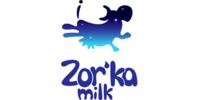 Нововодолажский молокозавод