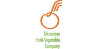 Українська фруктово-овочева компанія