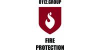 0112.group, группа компаний