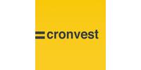 Cronvest