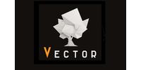 Vector, Lounge bar