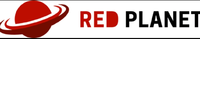 Red Planet Global LTD