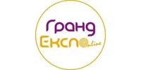 Grand-Expo, школа-онлайн