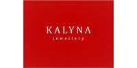 Kalyna jewellery