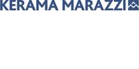 Керама Марацци Украина