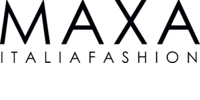Мaxa Fashion Group
