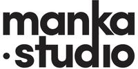 Studio Manka