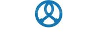 Promimpex