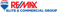 Remax (Elite & Commercial Group)