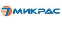 7Микрас, ООО