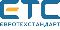 Евротехстандарт, ООО