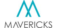 Mavericks Agency