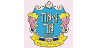 Tinatin, ресторан