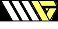 Вест-груп
