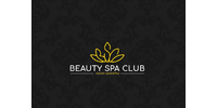Beauty SPA Club