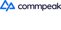 CommPeak Ltd