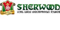 Sherwood Донецк