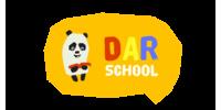 Dar school