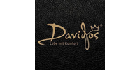 Davidos