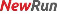 NewRun