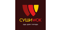 Сушиwok, магазин