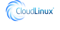 Cloud Linux Inc