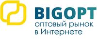 Bigopt.com, маркетплейс для оптової торгівлі та дропшиппінгу