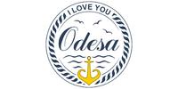 I love You Odessa