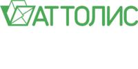 Аттолис, ООО