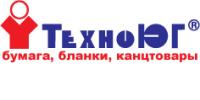 ТехноЮг, ООО