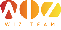 Wiz-Team SA