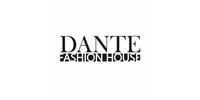 Dante Fashion House