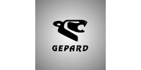 Гепард, автосервис