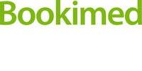 Bookimed.com
