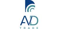 AVD trade