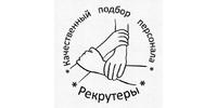 Дуньо А.І., ФОП