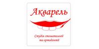 Іванців А.О., ФОП