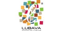 Lubava, ТРЦ (Любава Сити, ООО)