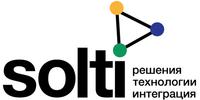 Solti