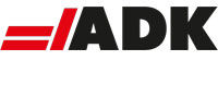 АДК, мебельная фабрика