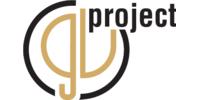 GV Project