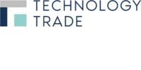 Технология Трейд, ТД, ООО