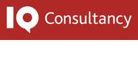 IQ Consultancy