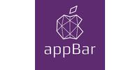 AppBar