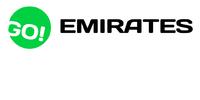 Go Emirates