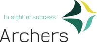Archers, рекрутинговая компания