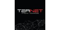 TerNet