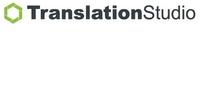 TranslationStudio, бюро переводов