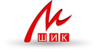 Мастер ШиК